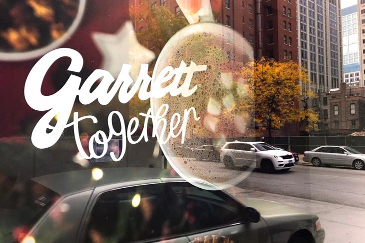 GarrettTogether-windows-01-1380