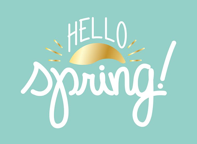 hello-spring-02-760