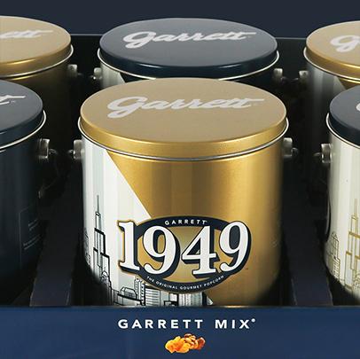 1949tin-406