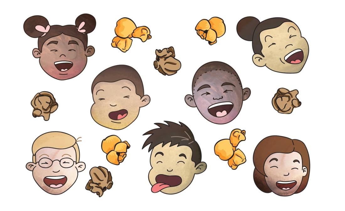 kids-kernels-1380